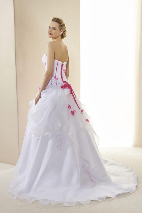 robe-annie-couture-magnolia