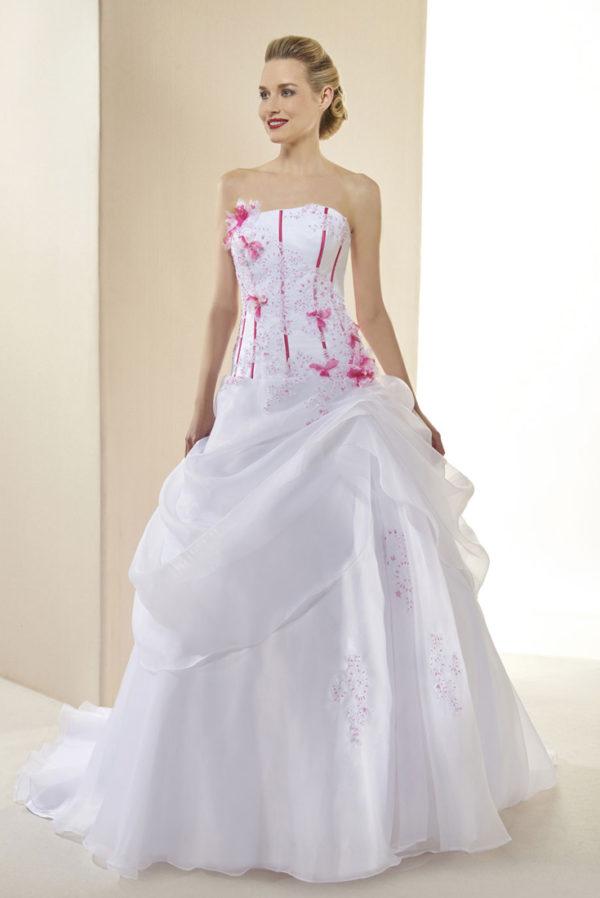 robe-annie-couture-magnolia_Dos