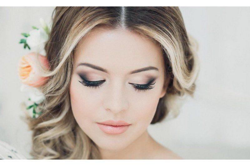 Photo maquillage1